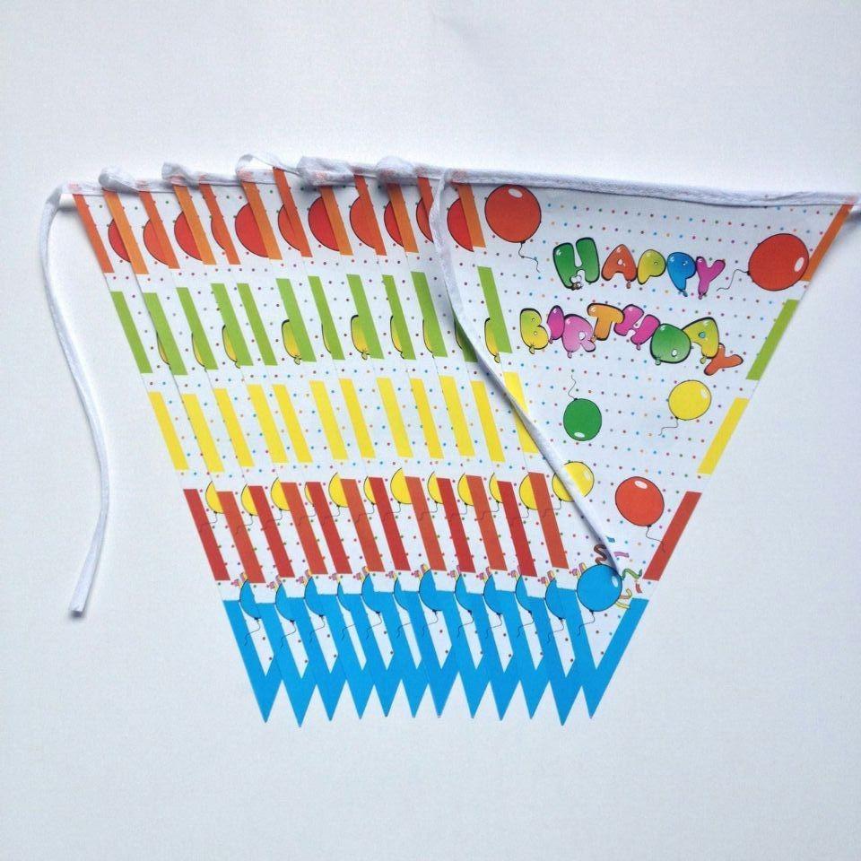 Mommy Decor - combo trang trí sinh nhật mẹ tự tay trang trí cho bé - 14
