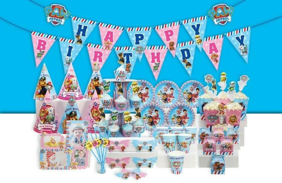 Mommy Decor - combo trang trí sinh nhật mẹ tự tay trang trí cho bé - 3